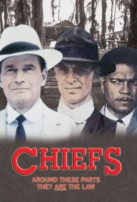 chiefs05.jpg