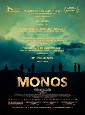 monos01.jpg