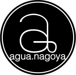 aguanagoya