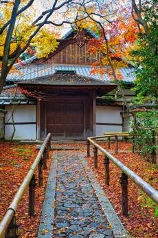 2019_kyoto_autumn_19.jpg
