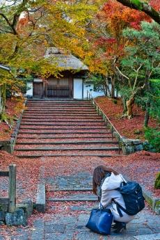 2019_kyoto_autumn_22.jpg