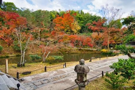 2019_kyoto_autumn_46.jpg