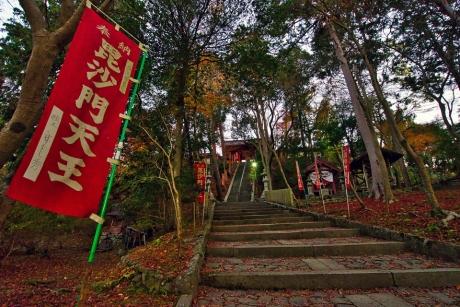 2019_kyoto_autumn_8.jpg