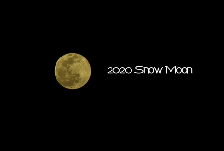 2020snow_moon.jpg