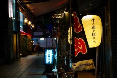 kagoshima_50.jpg