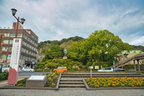 kagoshima_55.jpg