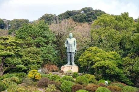 kagoshima_56.jpg