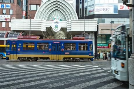 kagoshima_65.jpg