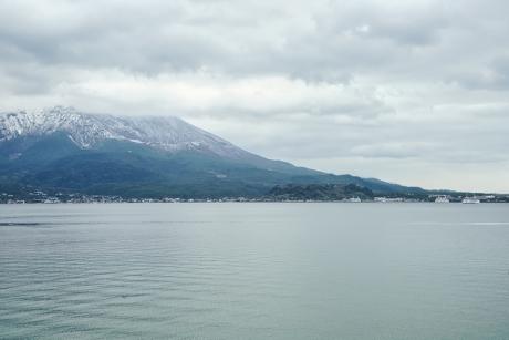 kagoshima_74.jpg