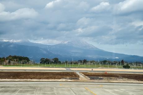 kagoshima_85.jpg