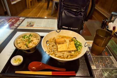 kokusai_st_10.jpg