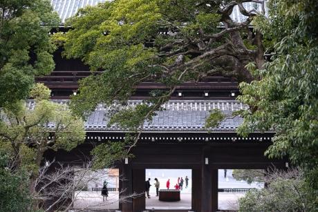 kyoto_2020_46.jpg