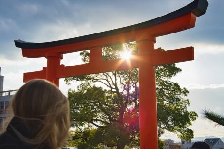 kyoto_2020_6.jpg