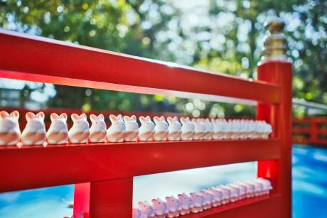 okazaki_temple_1.jpg