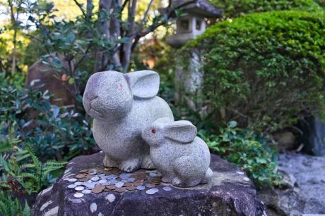 okazaki_temple_3.jpg