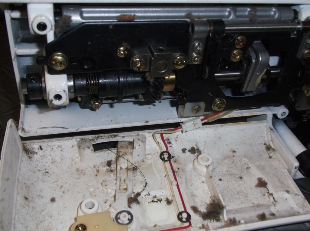 Sensor Craft 7300-2