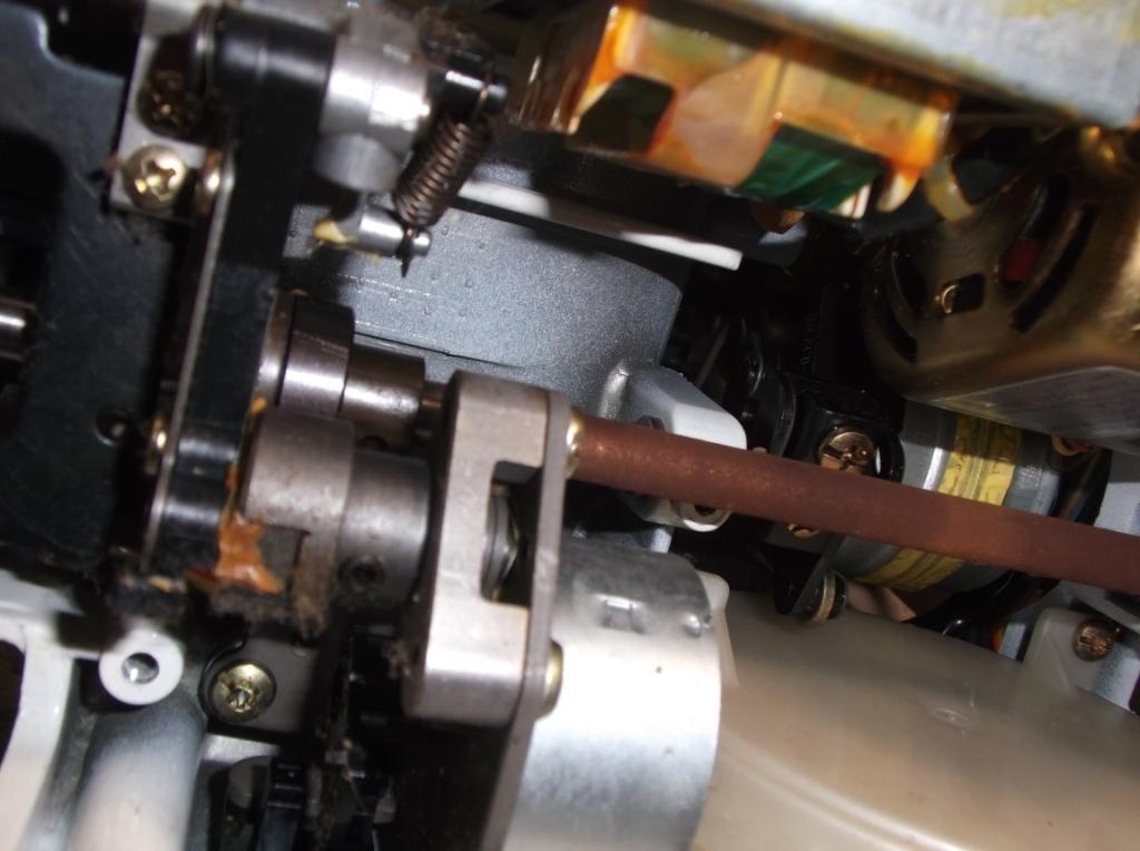 Sensor Craft 7300-3