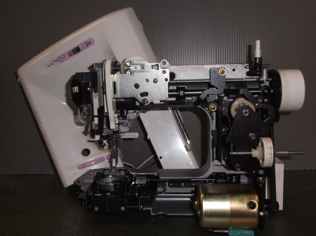 EM 7000-2