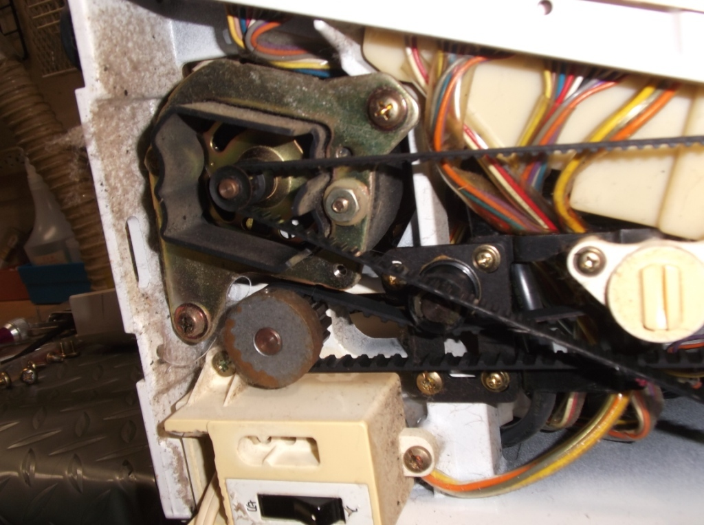 Sensor Craft 7001-4