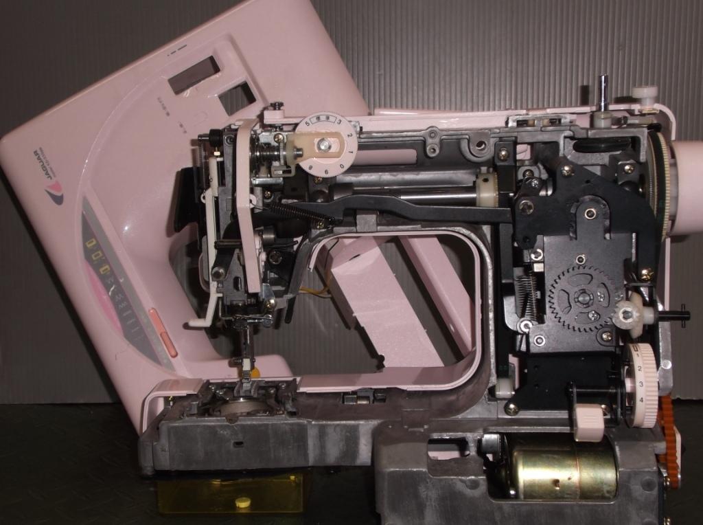 KD 550-2