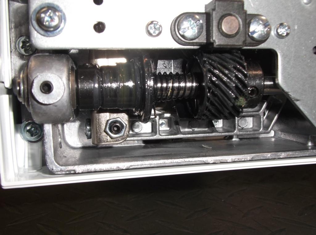 SN 771-4