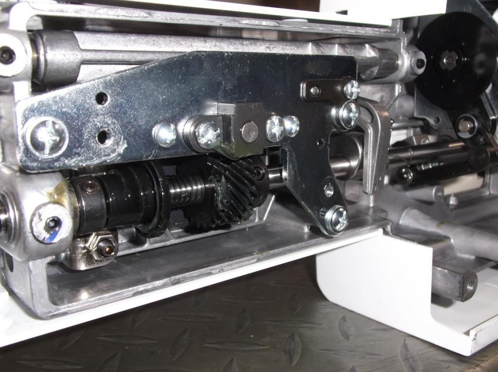 SN 777a2-2