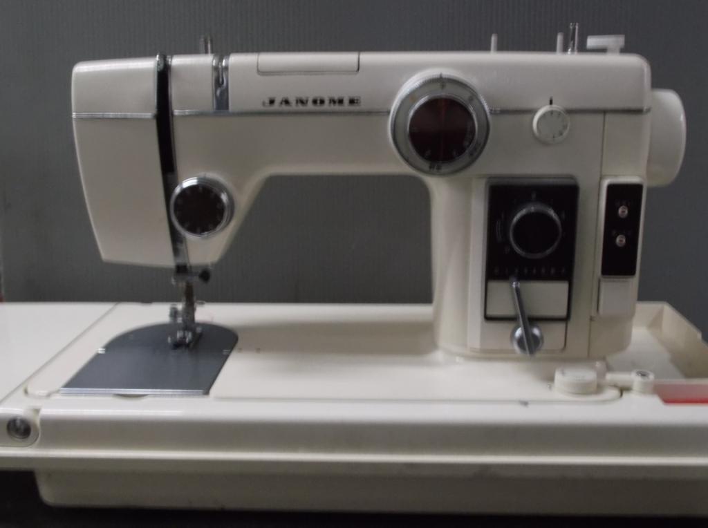 J 805-1