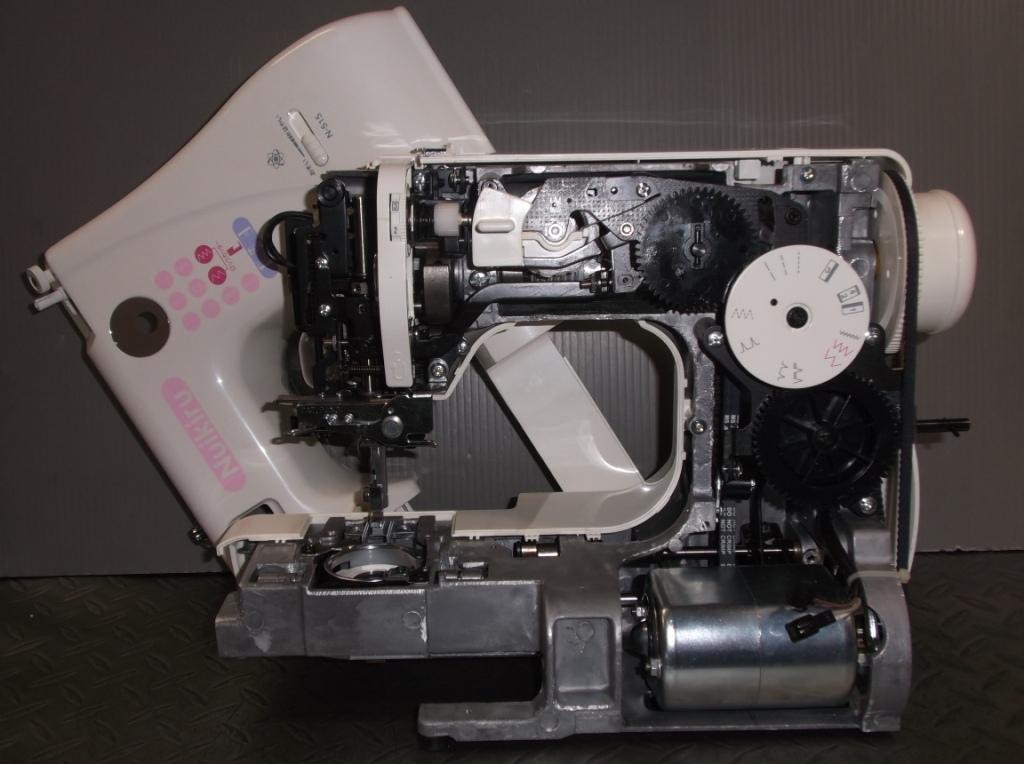 J-Nuikiru N 515-2