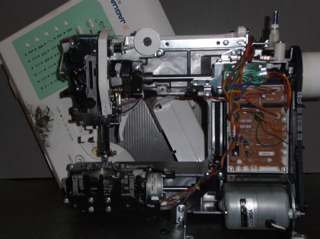 AJ 1502-2