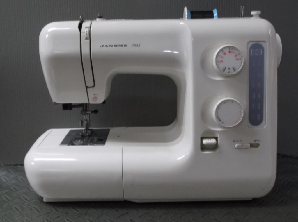 J 3555-1