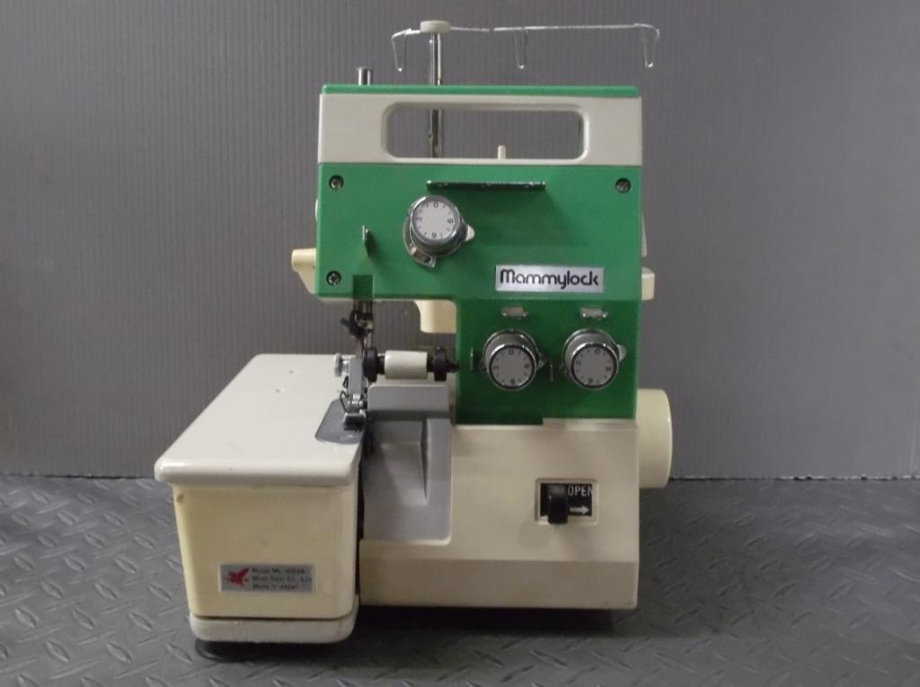 ML 603M-1
