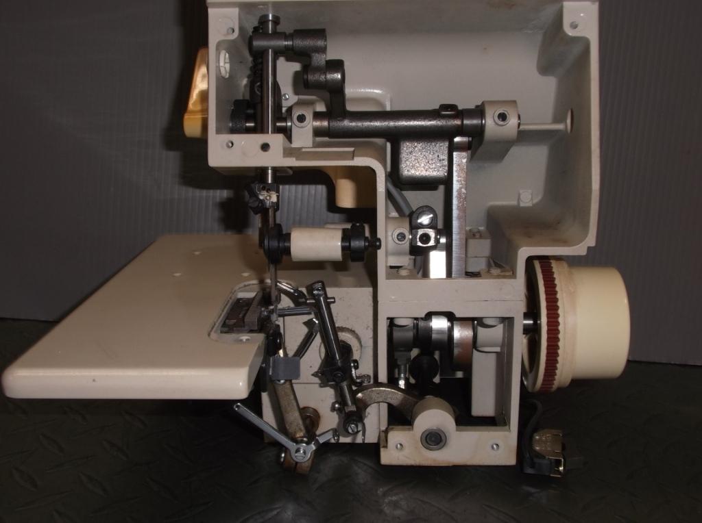 ML 603M-2