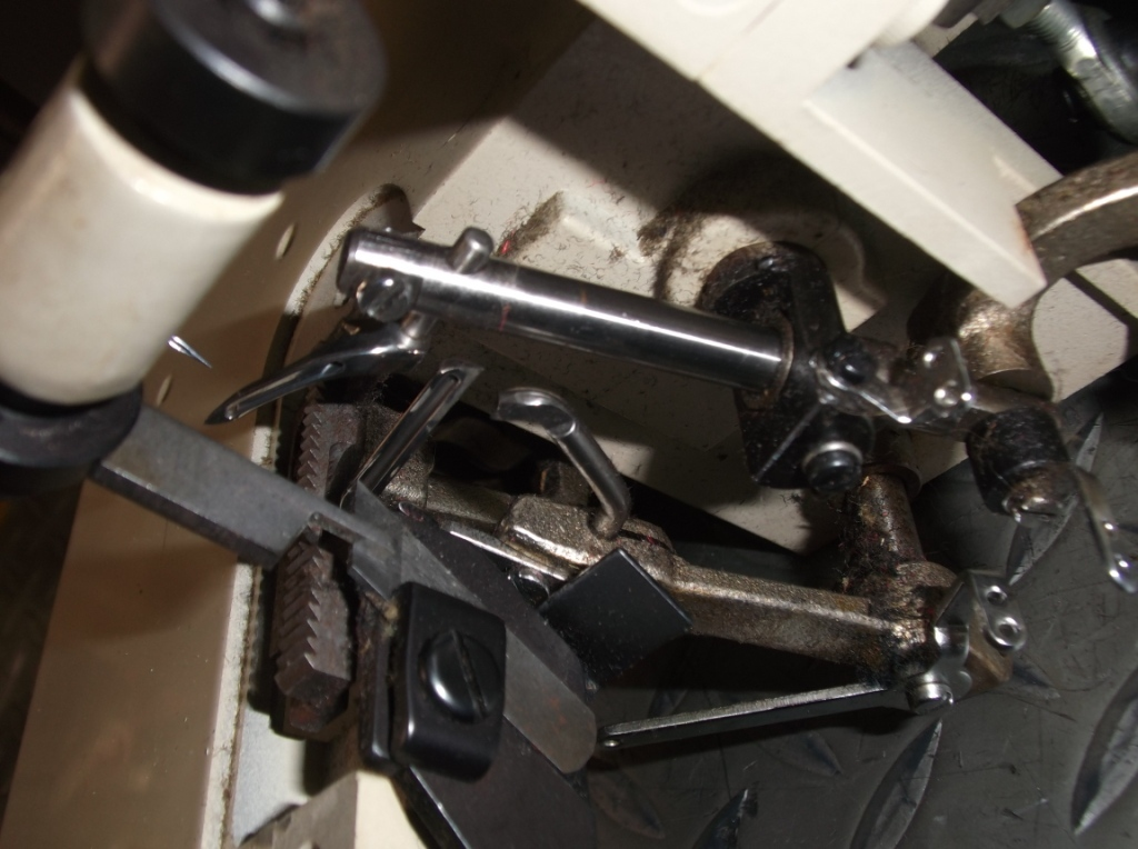 ML 603M-3