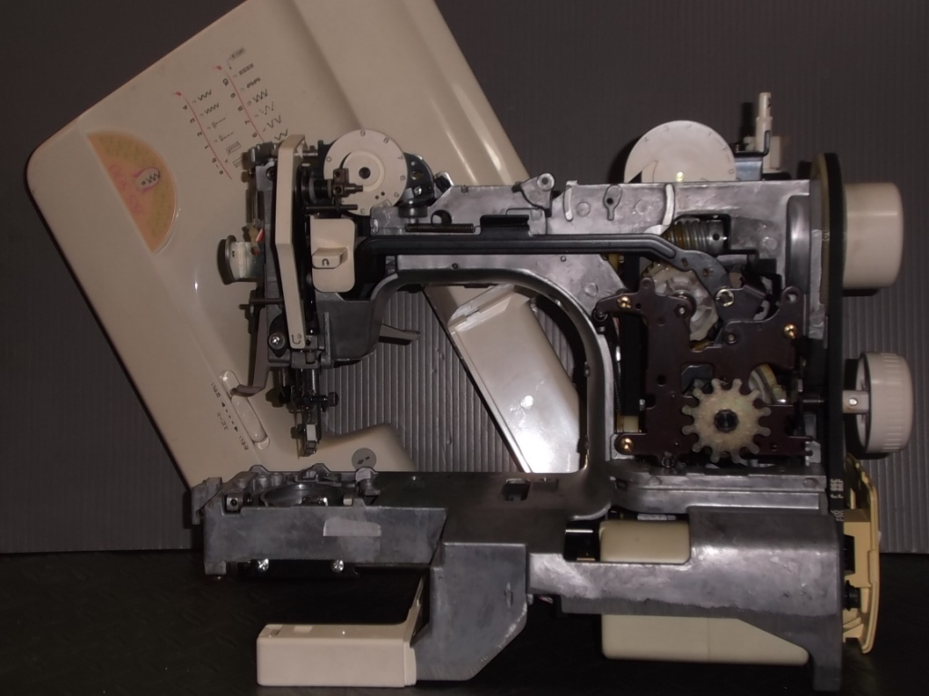 BS 300-2