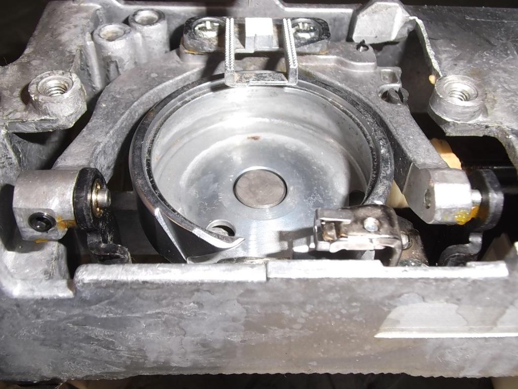 BS 300-4