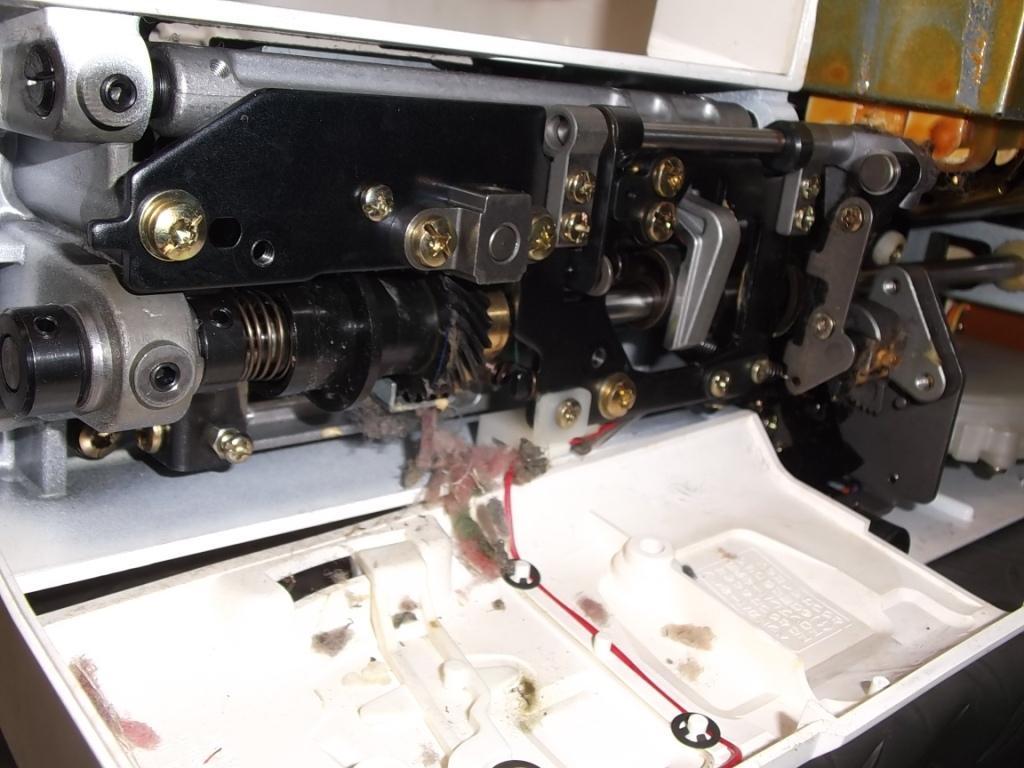 SC 7000-3