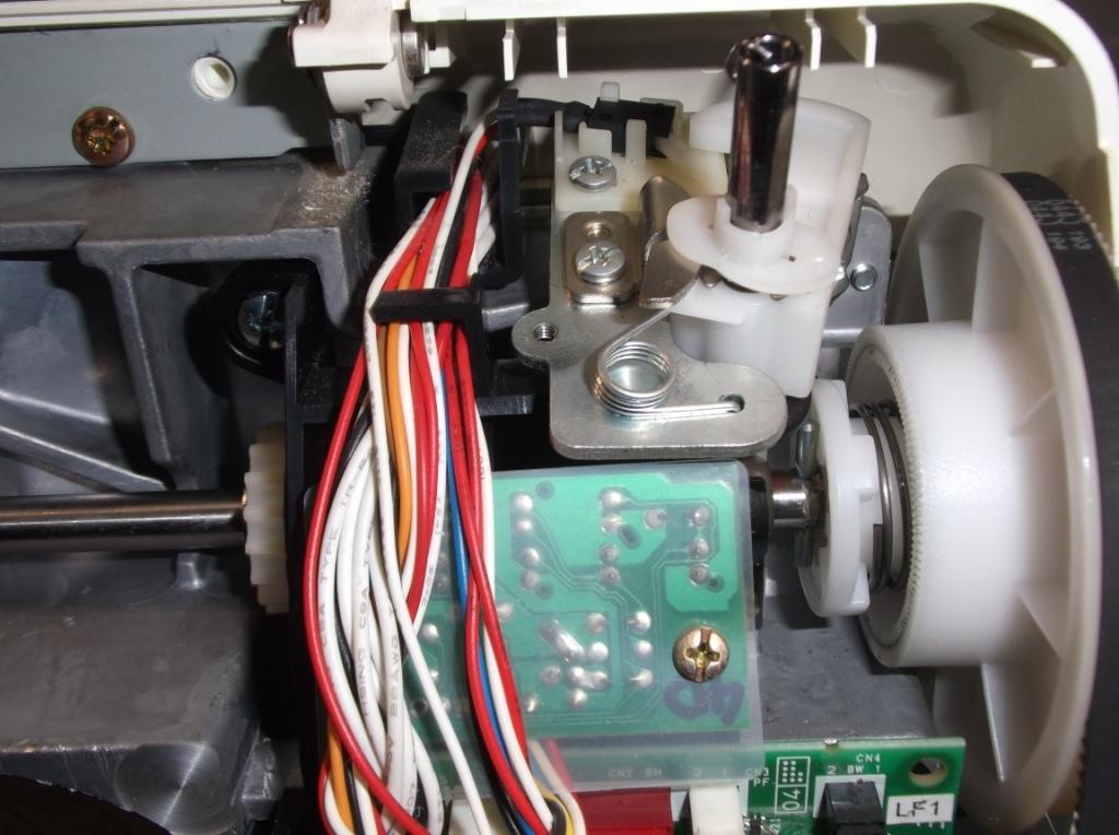 PC 6000-4