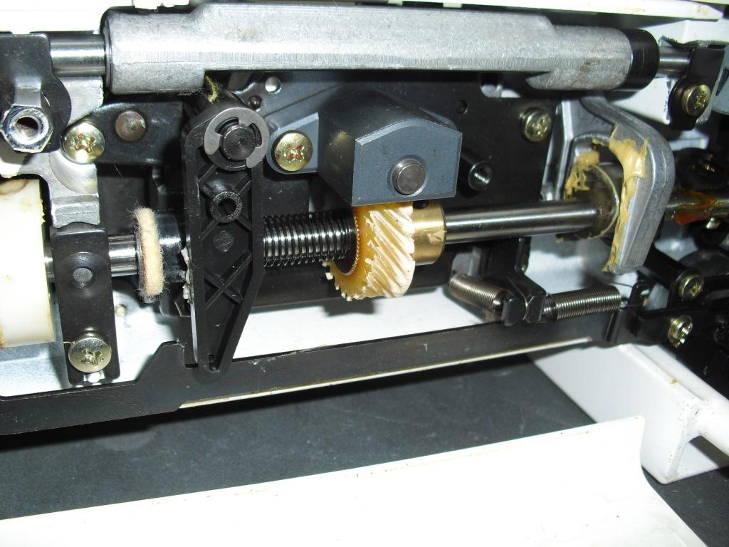 CPU 9780 Apricot-5