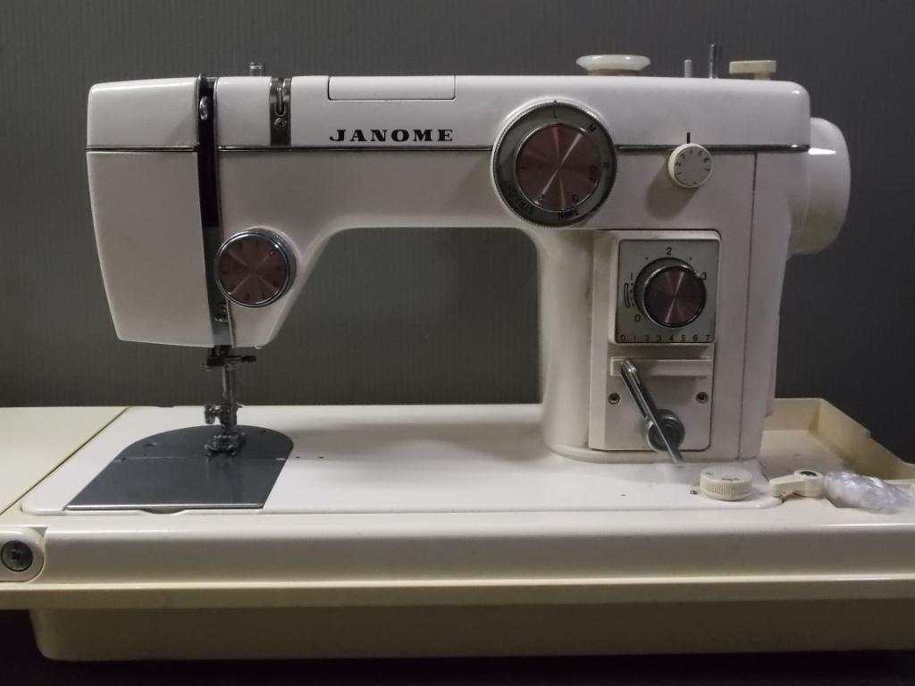 J 802-1