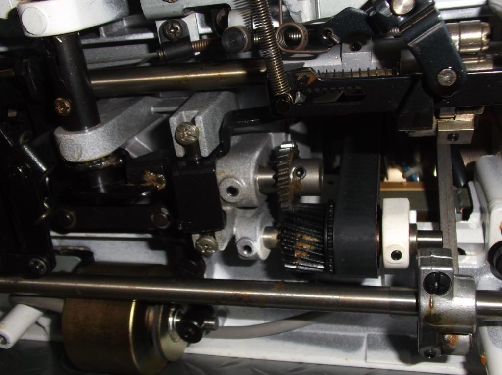 TL 98DX-4