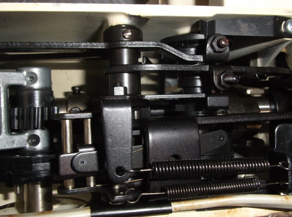 RZ 500-2
