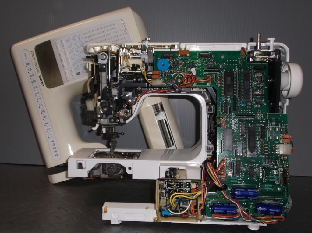 HZL 9800-2