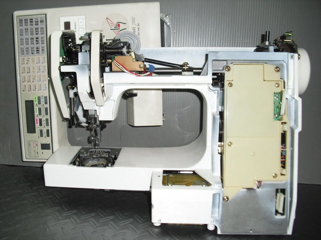SC 7000-2