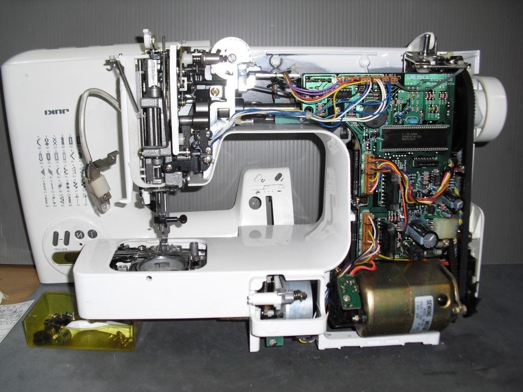 HZL-T540 Emery-2