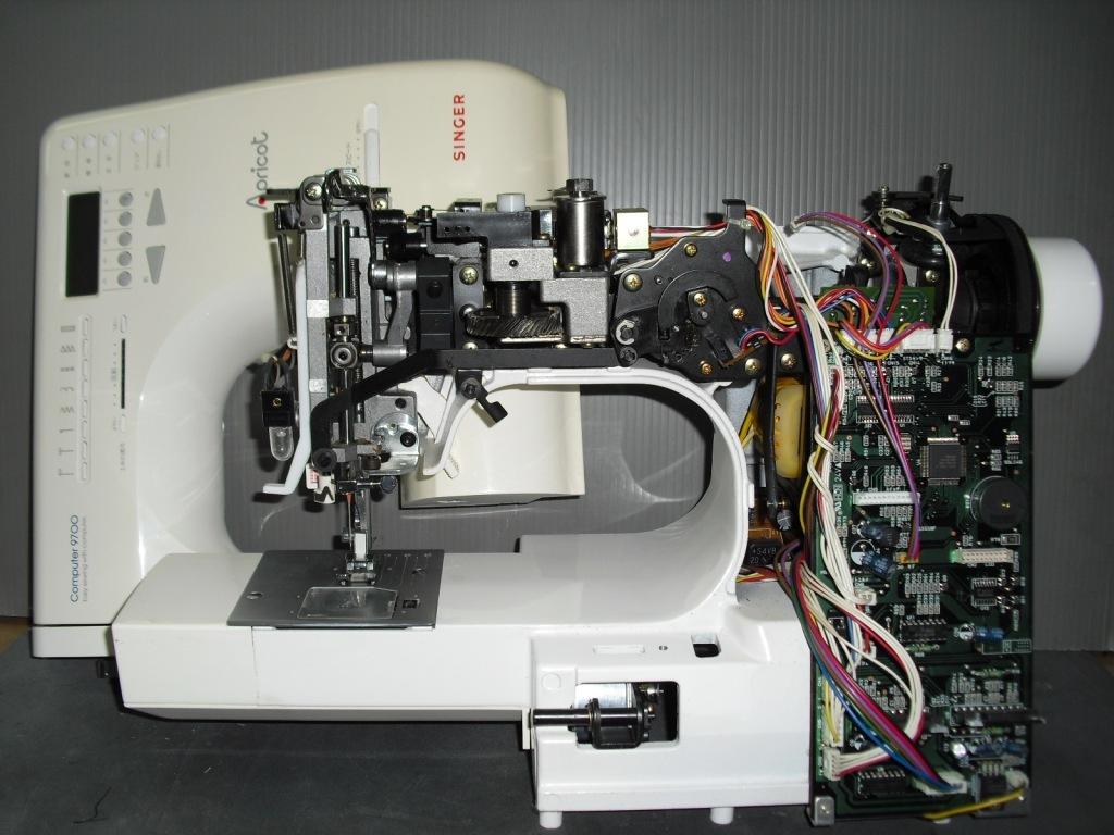Apricot9700-2_20200215105845926.jpg