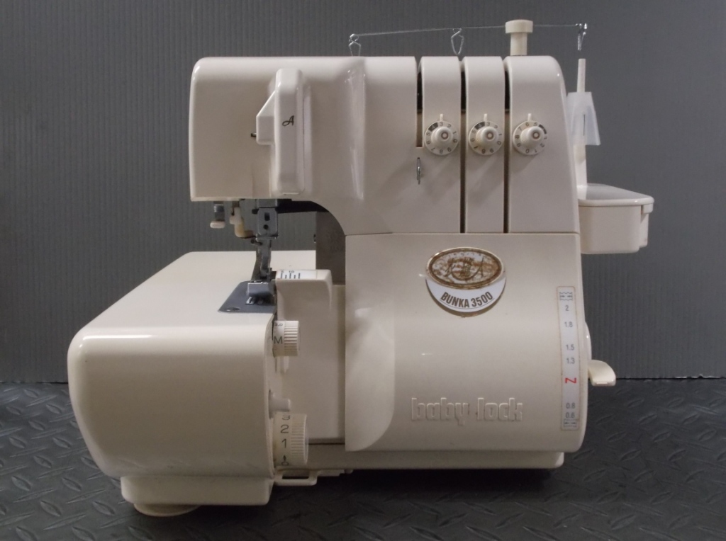 BL-3500-1.jpg