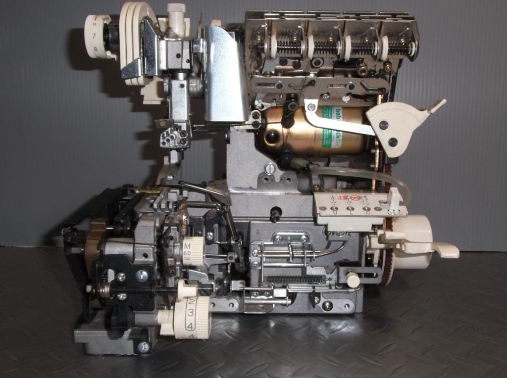 BL-75-2.jpg