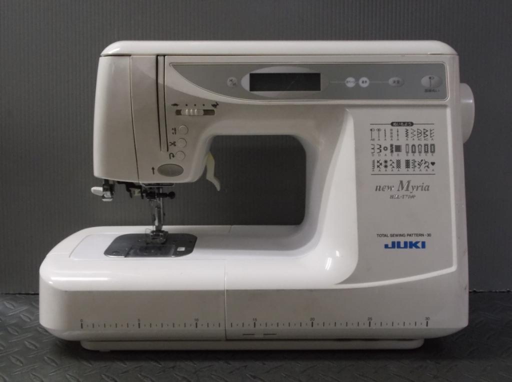 HZL-T7100-1_20191128100858d09.jpg