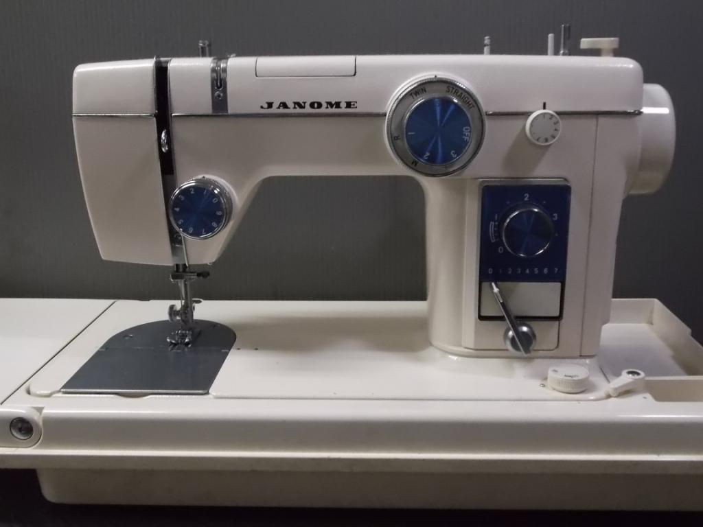 J-804-1_202002042022445b2.jpg