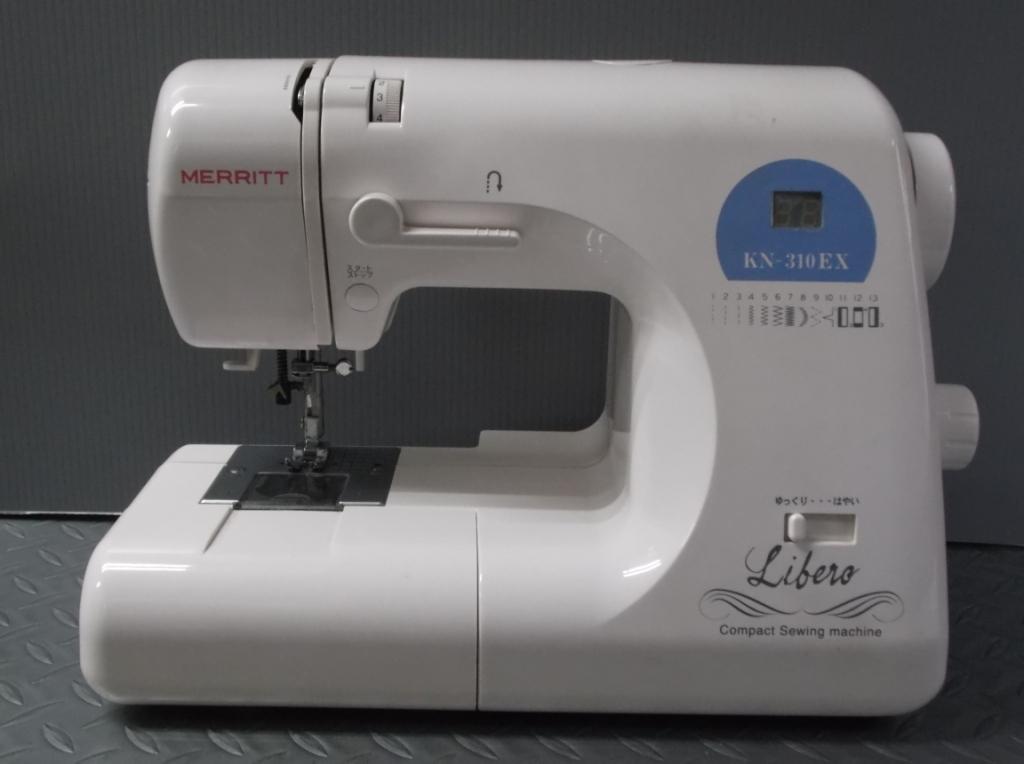 KN-310EX-1.jpg
